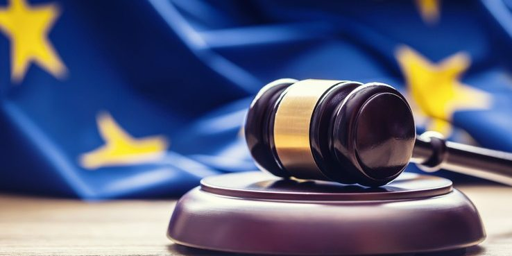 EU Succession Regulation - (EU) No 650/2012 | Theodorou Law Firm